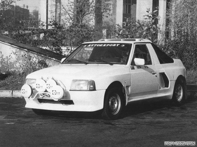 conceptcar.ee-azlk-2141-kr-moskvich-prototype-1988-02.jpg