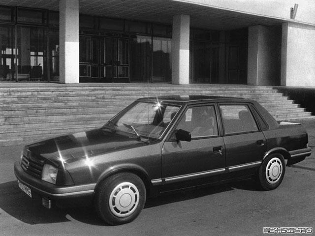 conceptcar.ee-azlk-2142-moskvich-prototype-1990-01.jpg