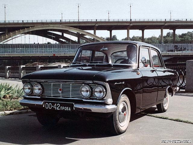 conceptcar.ee-azlk-408-moskvich-preproduction-1963-02.jpg
