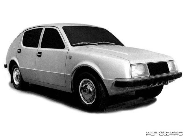 conceptcar.ee-izh-13-start-prototype-1972-01.jpg