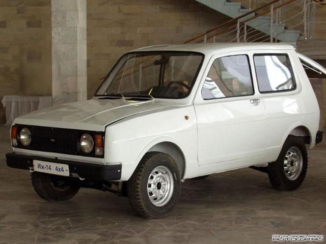 conceptcar.ee-izh-14-prototype-1972-01.jpg