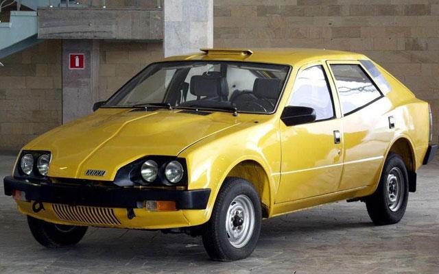 conceptcar.ee-izh-19-start-kombi-prototype-1975-01.jpg