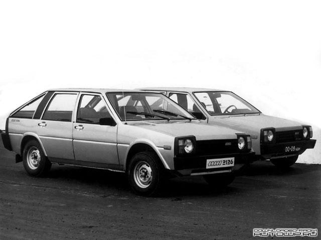 conceptcar.ee-izh-2126-orbita-seria-t-prototype-1978-01.jpg