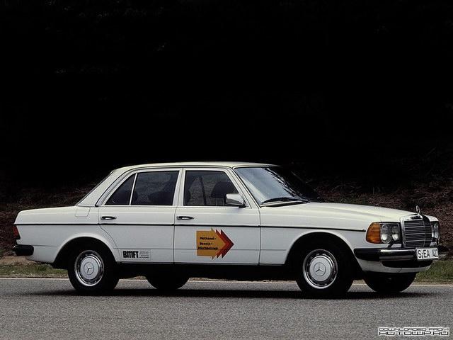 conceptcar.ee-mercedes-benz-230-methanol-antrieb-concept-1979-01.jpg