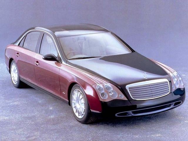 conceptcar.ee-mercedes-benz-maybach-concept-1997-01.jpg