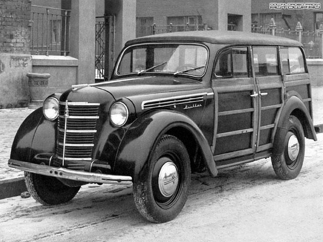conceptcar.ee-mzma-400-421-moskvich-prototype-1947-01.jpg