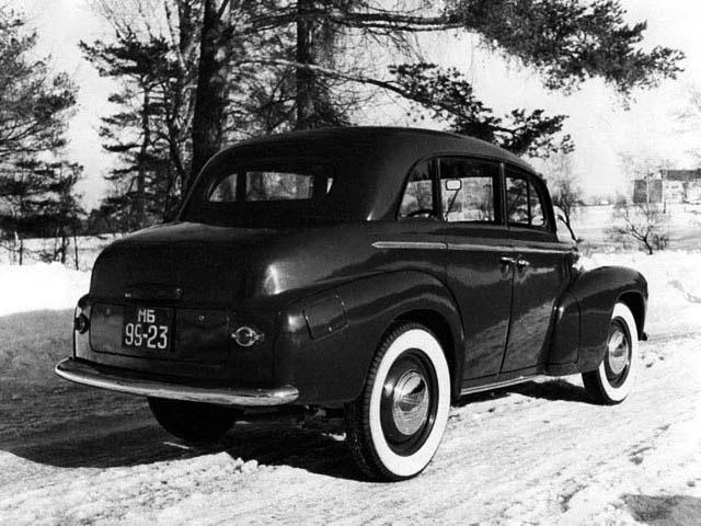 conceptcar.ee-mzma-401e-424e-moskvich-prototype-1949-02.jpg