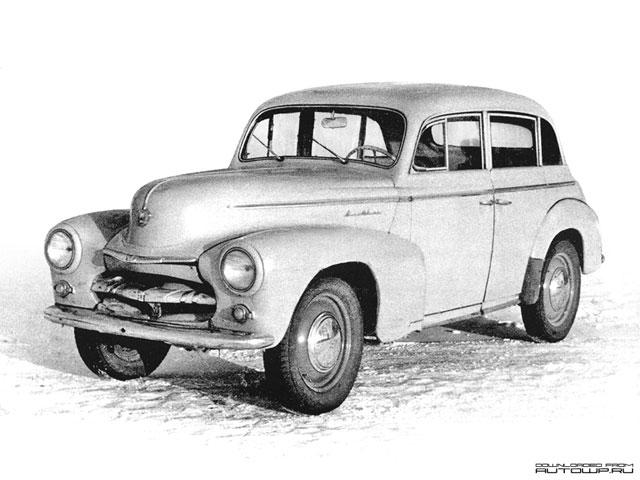 conceptcar.ee-mzma-403e-424e-moskvich-prototype-1949-01.jpg