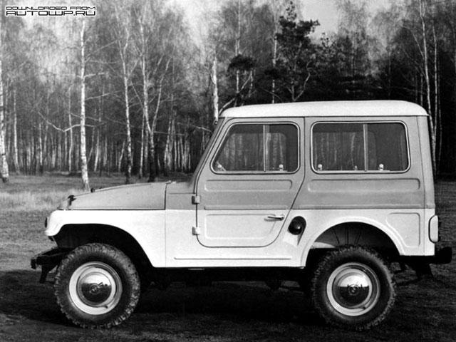 conceptcar.ee-mzma-416-moskvich-prototype-1960-02.jpg
