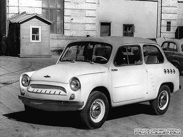 conceptcar.ee-mzma-444-moskvich-prototype-1958-01.jpg