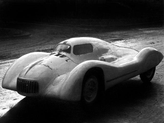 conceptcar.ee-mzma-g2-moskvich-prototype-1956-01.jpg
