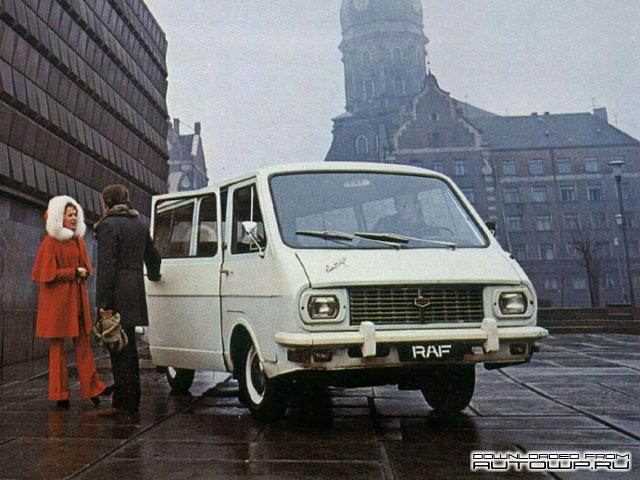 conceptcar.ee-raf-2203-preproduction-1975-01.jpg