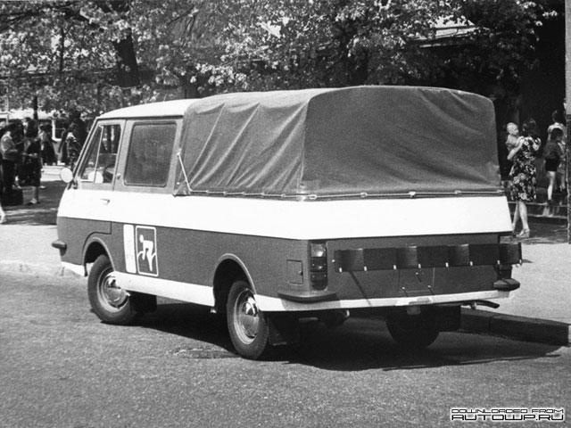 conceptcar.ee-raf-2909-prototype-1979-01.jpg
