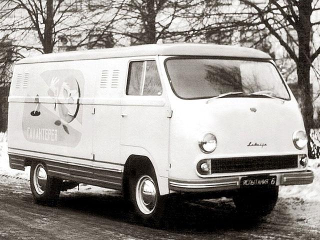 conceptcar.ee-raf-977k-latvia-prototype-1962-01.jpg
