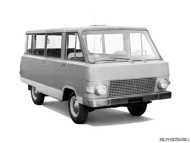 conceptcar.ee-raf-982-0-prototype-1965-01.jpg