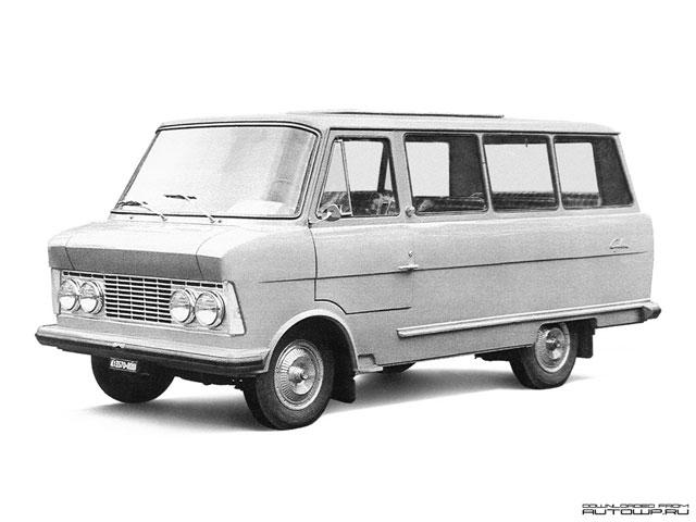 conceptcar.ee-raf-982-1-tsiklon-prototype-1967-01.jpg