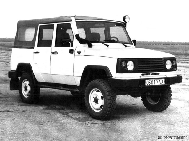 conceptcar.ee-uaz-3172-prototype-1992-01.jpg