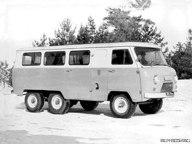 conceptcar.ee-uaz-452k-prototype-1973-01.jpg