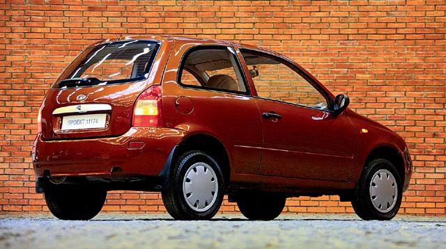 Все поедем! | Советы по ремонту автомобиля