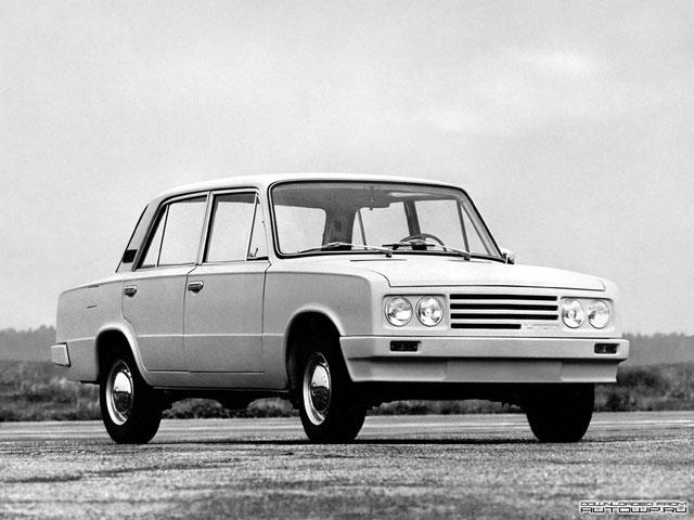 conceptcar.ee-vaz-2103-porsche-prototype-1976-01.jpg