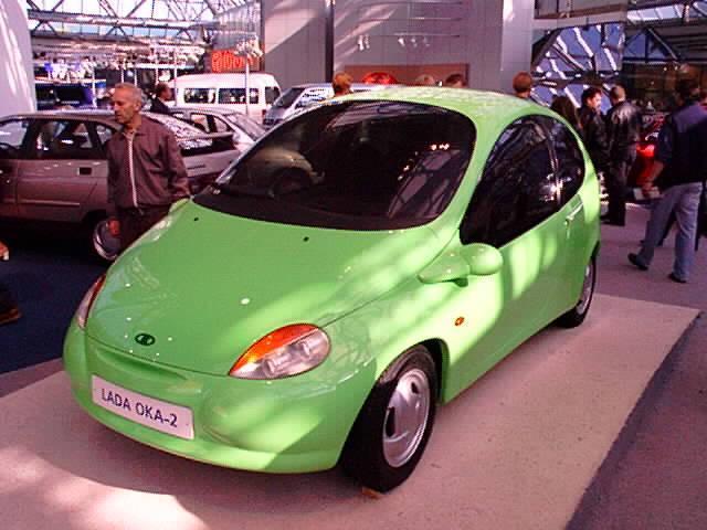 автомобили недорого фото