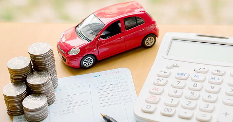 d1938427340b Как правильно оформить кредит под залог автомобиля  » ConceptCar